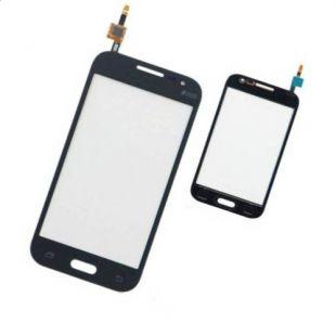 Тачскрин для Samsung SM-G360H черный