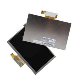 Дисплей для Samsung T111, для Lenovo A1000