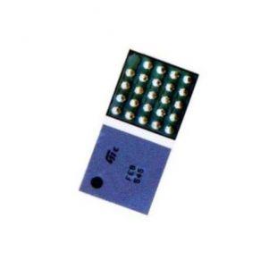 4129031 Фильтр клавиатуры EMIF10-1K010F2 для Nokia