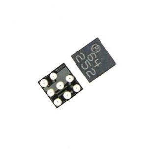 4129257 контроллер сим-карты EMIF03-SIM02F2 для Nokia