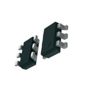 4346419 Контроллер подсветки клавиатуры для Nokia 6280