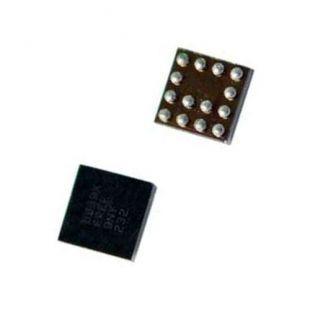 4346727 усилитель наушников LM4920, LM4922 14pin