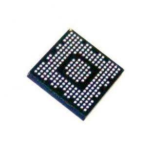 4376065 Контроллер питания PEARL J2.0 для Nokia оригинал