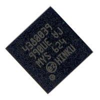 4380039 Сигнальный процессор HINKU310A для Nokia 6630
