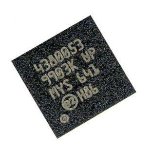 4380053 Сигнальный процессор для Nokia 3220, 3230