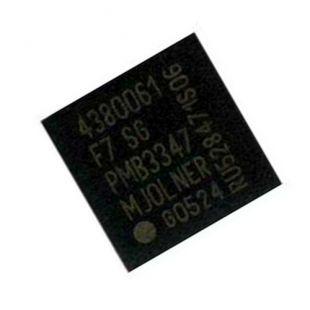 4380061 Сигнальный процессор PMB3347 MJOLNER для Nokia