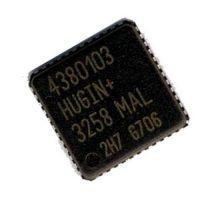 4380103 Сигнальный процессор HUGIN+ PMB3258V1.1