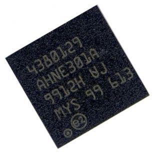 4380129 Сигнальный процессор AHNE301A для Nokia 3250