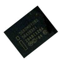 5060M0Y0B0 Flash Микросхема памяти DB2020 оригинал