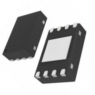 iSL6294iRZ 94Z Контроллер заряда для Samsung C130