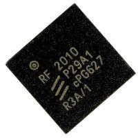 RF2010 контроллер питания передатчика для SonyEricsson