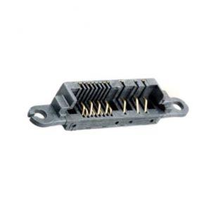 Разъем для SonyEricsson K700, K300 разъем зарядки