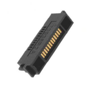Разъем для SonyEricsson K750, K310, K320, K510, K520