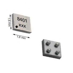 Транзистор заряда iRF6100 Si8401DB для Motorola A925