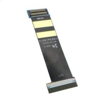 Шлейф для Samsung C3050 ОРИГИНАЛ