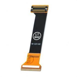 Шлейф для Samsung C3110