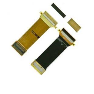 Шлейф для Samsung J600, J600E REV 04 ОРИГИНАЛ Samsung