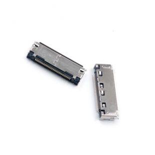 Разъем для Samsung P1000, P5100, P5110, P3100, P7500, N8000