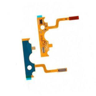 Шлейф для Samsung C3520
