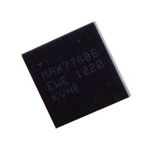 Контроллер питания MAX77686 для Samsung i9300, N7100