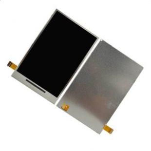 Дисплей для Sony C1504, C1505 Xperia E,  C1604, C1605
