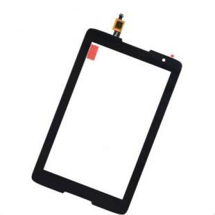 Тачскрин для Lenovo Tab A5500 (A8-50) черный