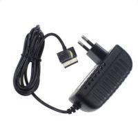 Зарядное (СЗУ) для Asus TF101, TF201, TF300, TF700, SL201, TF500