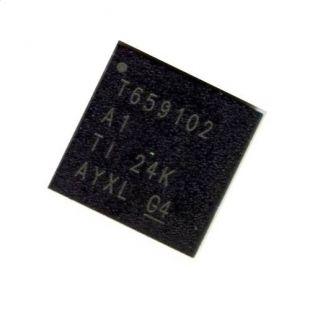Контроллер питания T659102A1, TPS659102A1