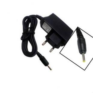 Сетевое зарядное устройство (СЗУ) для Samsung C140