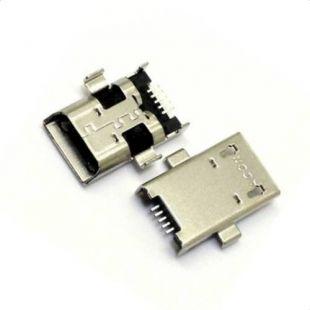 Разъем для Asus Z300CG P021, ME103K K01E, ME571K K008