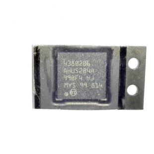 4380206 Контроллер питания передатчика AHNEUS204A