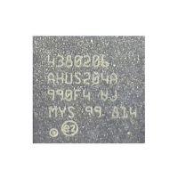 4380206 Контроллер питания пер. AHNEUS204A оригин.