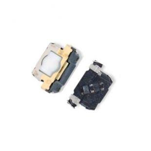 Кнопка для Nokia 6111, 5300, 5200, 6300, 6280