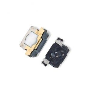 Кнопка для Nokia 6111, 5300, 5200, 6300, 6280, 5800, N81, X6