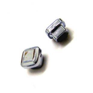 Кнопка джойстика верхняя (толкатель) для Nokia N73