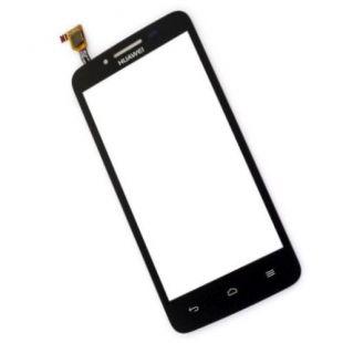 Тачскрин для Huawei Ascend Y511 Hero чёрный