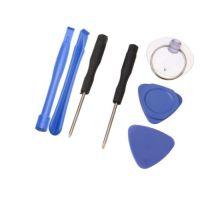 Набор инструментов для ремонта iPhone,  iPod, iPad