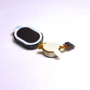 Звонок для Samsung U100, X840 полифон. динамик, оригин