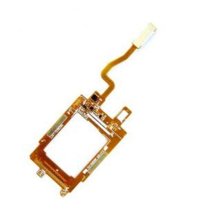Шлейф для Samsung X670 межплатный, дисплейный