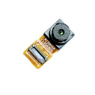 Камера для Lenovo S820 фронтальная, оригинал, 2 МП, БУ
