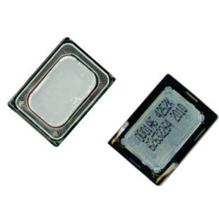 Звонок для Sony C1905, C2005, C6903, D2302, C6603 ориг.