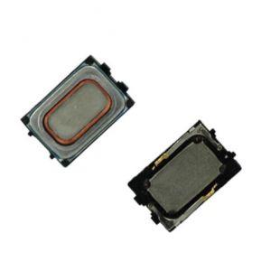 Динамик для Sony LT26i, C1904, C1905, C2004, C2005