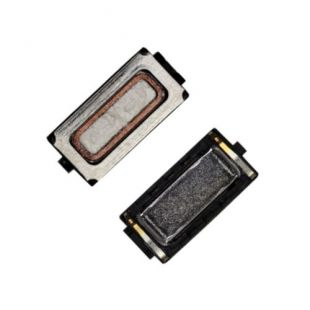 Динамик для Sony C1504, D2105, C5303, C6502, D5306
