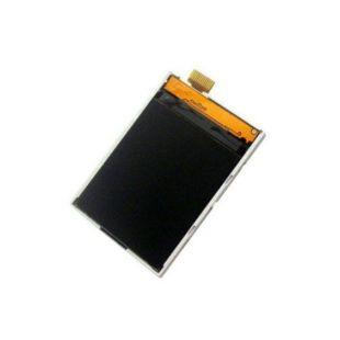 Дисплей для Nokia 1616, 1618, 1661, 1662, 1800, 5030