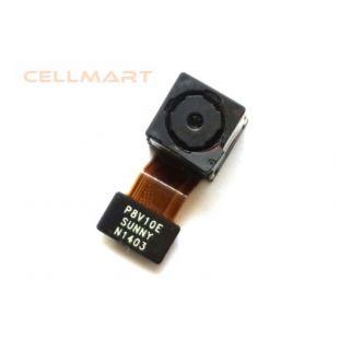 Камера для Philips Xenium W6610 тыловая, оригинал, 8 МП, Б/У