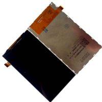 Дисплей для Lenovo A328, A526, для HTC Desire 310, 310D