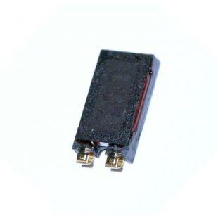 Динамик для LG D821, D686, D724, D855, E988, P713, P715, D722
