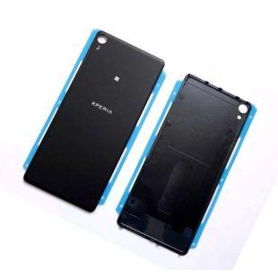 Крышка задняя для Sony F3111 F3113 F3115 F3116 черная