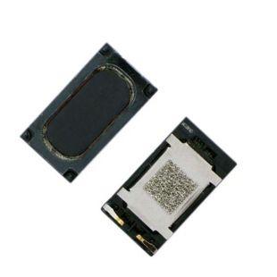 Звонок для Asus ZenFone Go ZB551KL, G550KL музыкальный