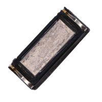 Динамик для Asus A450CG ZD551K ZE550KL ZE550ML A501CG ZC554KL
